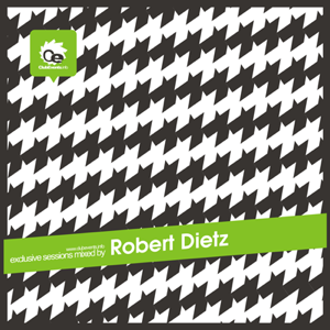2009-08-04 - Robert Dietz - Clubevents Podcast.png