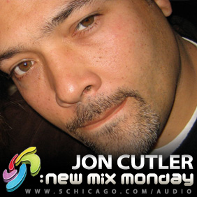 2009-09-30 - Jon Cutler - New Mix Monday.jpg