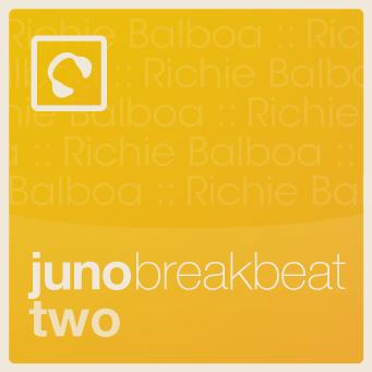 2009-12-11 - Richie Balboa - Juno Download Breakbeat 2.png
