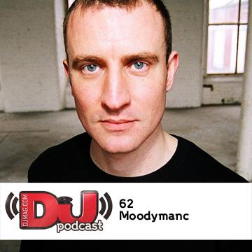2011-11-10 - Moodymanc - DJ Weekly Podcast 62.jpg