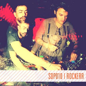 2012-04-23 - Rockerr - Saint-Deep Podcast Issue 010-1.jpg