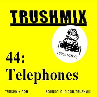 2013-08-13 - Telephones - Trushmix 44.jpg