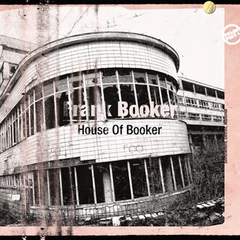 2014-04-25 - Frank Booker - House Of Book (Press Play 76).jpg