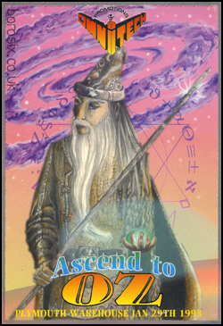 1993-01-29 - Easygroove, DJ Lisa & MC Ribbz @ Ascend To Oz, Plymouth Warehouse.jpg