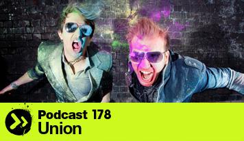2011-08-18 - Union - Data Transmission Podcast (DTP178).jpg