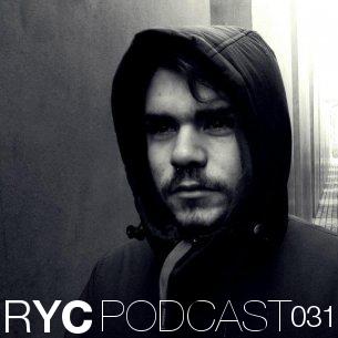 2013-08-07 - Hector Oaks - RYC Podcast 031.jpg