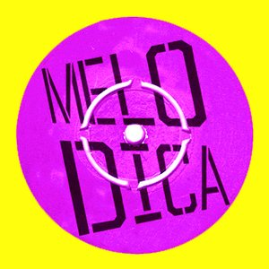 2013-10-28 - Chris Coco - Melodica.jpg