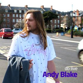 2010-02-06 - Andy Blake - deepbeep live.jpg