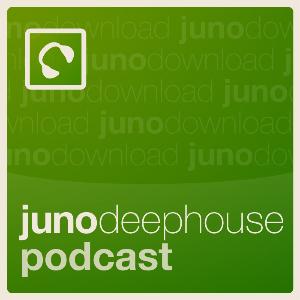 2010-04-13 - Rob Mello - Juno Download Deep House 32.jpg