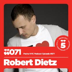 2010-12-04 - Robert Dietz - Pacha NYC Podcast 071.jpg