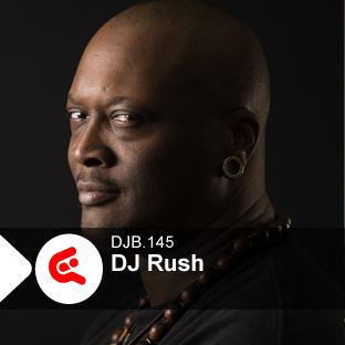 2011-03-15 - DJ Rush - DJBroadcast Podcast 145.png