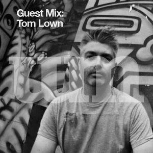 2014-12-08 - Tom Lown - UM Guest Mix.jpg