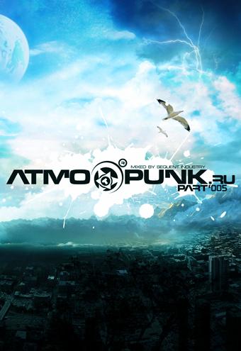 2009-12-04 - Sequent Industry - Atmopunk.Ru Pt.5.jpg