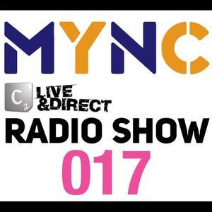 2011-07-15 - MYNC, Thomas Gold - Cr2 Records 017.jpg