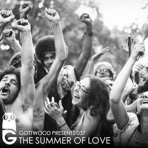 2012-06-20 - The Summer Of Love - Gottwood 037.jpg