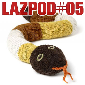 2008-02-25 - Damian Lazarus - Lazpod 5.jpg
