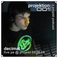 2009-01-23 - Decimal - Projektion Podcast 001.png
