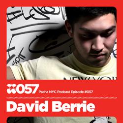 2010-07 - David Berrie - Pacha NYC Podcast 057.jpg