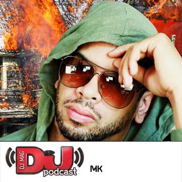2012-03-19 - MK - DJ Weekly Podcast.jpg