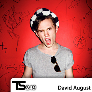 2012-09-05 - David August - Tsugi Podcast 249.jpg