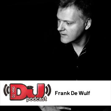 2013-02-15 - Frank De Wulf - DJ Weekly Podcast.jpg