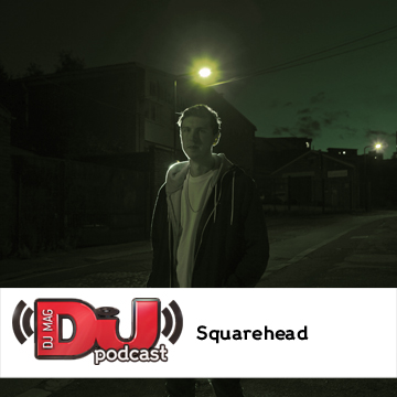 2013-03-06 - Squarehead - DJ Weekly Podcast.jpg
