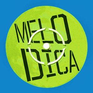2013-12-16 - Chris Coco - Melodica.jpg