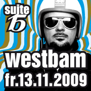2009-11-13 - WestBam @ Suite 15.jpg