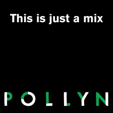 2010-06-02 - Pollyn - This Is Just A Mix.jpg