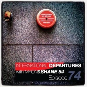 2011-04-27 - Myon & Shane 54 - International Departures 074.jpg