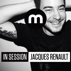 2013-10-17 - Jacques Renault - In Session.png