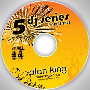 2007-06-01 Alan King - 5 Magazine DJ Series.jpg