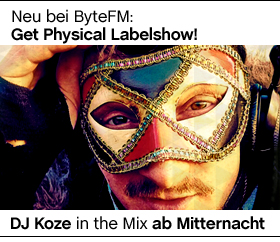 2009-06-07 - DJ Koze - Get Physical Labelshow, ByteFM.jpg