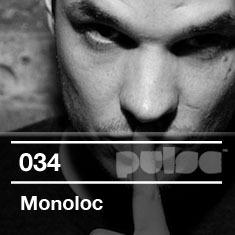 2011-06-28 - Monoloc - Pulse Radio Podcast 034.jpg