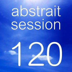 2013-05-06 - Raphaël Marionneau - Abstrait Radio 120.jpg