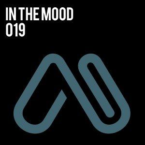 2014-09-03 - Nicole Moudaber - In The Mood Radio 019.jpg