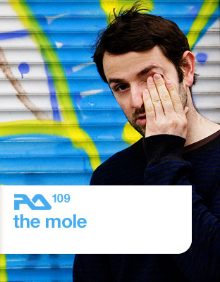 2008-06-30 - The Mole - Resident Advisor (RA.109).jpg