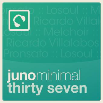 2010-06-15 - Unknown Artist - Juno Download Minimal Podcast 37.jpg