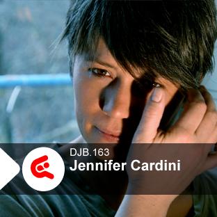2011-07-26 - Jennifer Cardini - DJBroadcast Podcast 163.png