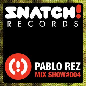 2011-10 - Pablo Rez - Snatch! Records 004.jpg