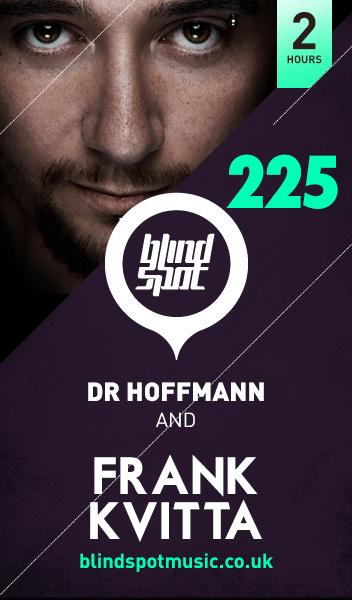 2013-09-23 - Dr Hoffmann, Frank Kvitta - Blind Spot 225.jpg