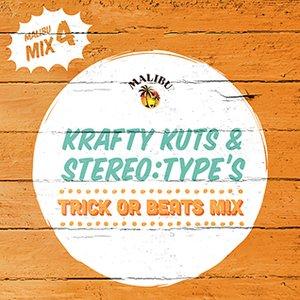2013-10-30 - Krafty Kuts & StereoType - Trick Or Beats Mix (Malibu Play Series 4).jpg