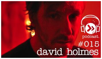 2008-09-18 - David Holmes - Data Transmission Podcast (DTP015).jpg