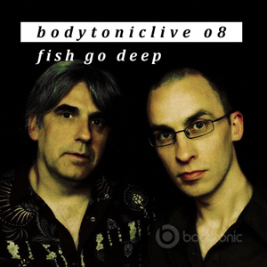 2008-10-21 - Fish Go Deep - BodytonicLive 08.jpg