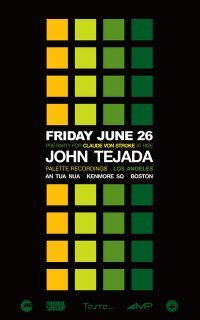 2009-06-26 - John Tejada @ An Tua Nua, Boston.jpg