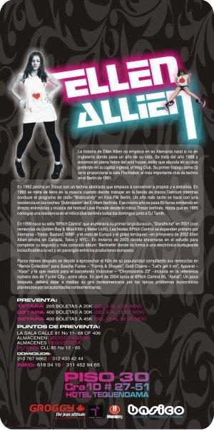2009-11-20 - Ellen Allien @ The End, Bogota -2.jpg