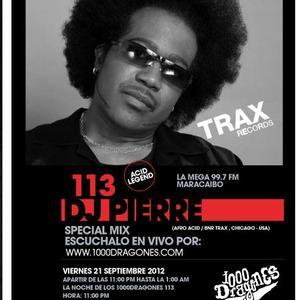 2012-09-26 - DJ Pierre - 1000 Dragones 113.jpg