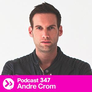 2013-09-18 - Andre Crom - Data Transmission Podcast (DTP347).jpg
