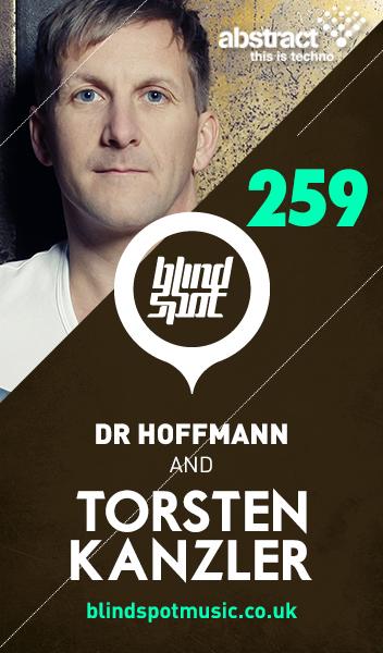 2014-05-26 - Dr Hoffmann, Torsten Kanzler (Mayday) - Blind Spot 259.jpg