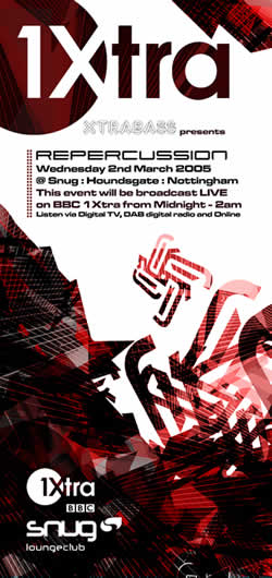 2005-03-02 dBridge & MC Rage @ Repercussion, Snug, Nottingham.jpg